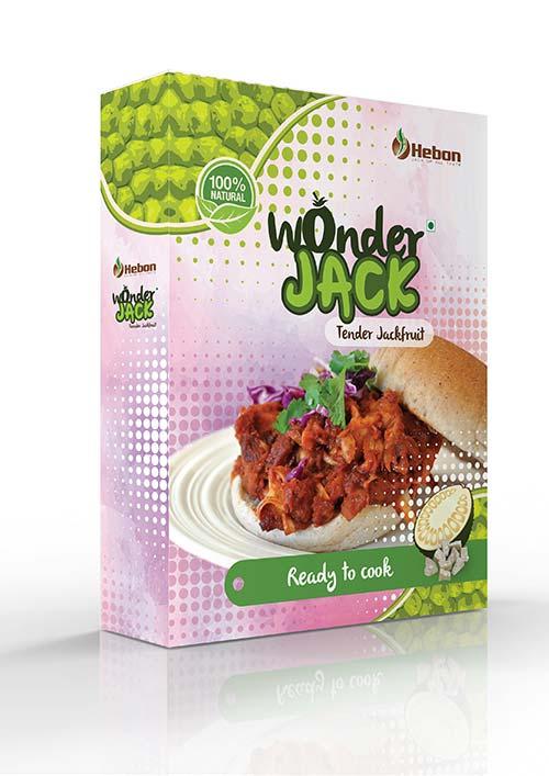 wonderjack--tenderjack-front