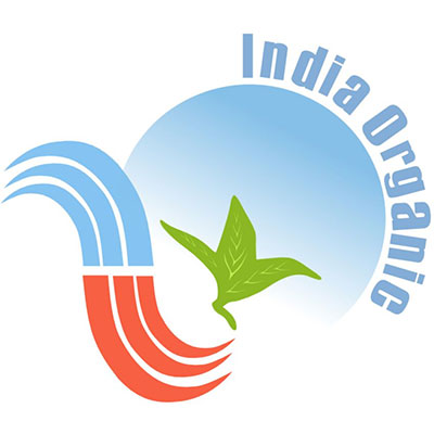 india-organic-certification-mark
